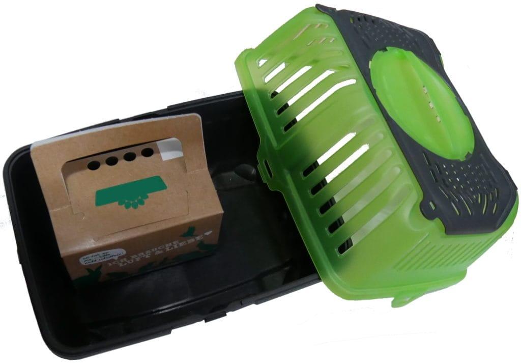 goldhamster-transportkarton-transportbox